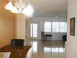 900 Atlantic Shores Blvd - Photo 11