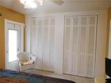 900 Atlantic Shores Blvd - Photo 30
