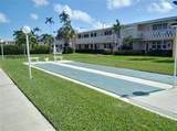 900 Atlantic Shores Blvd - Photo 42