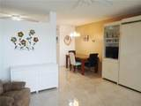 900 Atlantic Shores Blvd - Photo 6