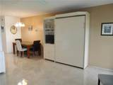 900 Atlantic Shores Blvd - Photo 7