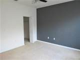 1079 33rd Ct - Photo 10