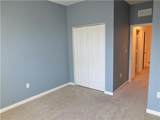 1079 33rd Ct - Photo 12