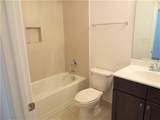 1079 33rd Ct - Photo 14
