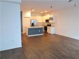 1079 33rd Ct - Photo 4