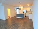 1079 33rd Ct - Photo 6