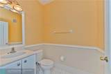 4475 160th Ave - Photo 11