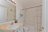 4475 160th Ave - Photo 13