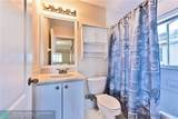 4475 160th Ave - Photo 14