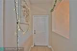 4475 160th Ave - Photo 4