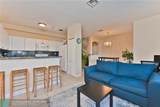4475 160th Ave - Photo 8