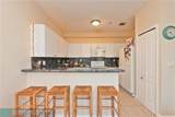 4475 160th Ave - Photo 9