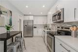 2450 3rd Ave - Photo 13