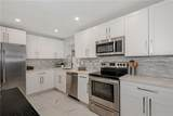 2450 3rd Ave - Photo 16