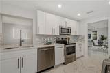2450 3rd Ave - Photo 17