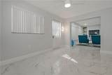 2450 3rd Ave - Photo 18