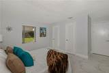 2450 3rd Ave - Photo 21