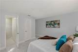 2450 3rd Ave - Photo 22