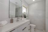2450 3rd Ave - Photo 23