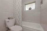 2450 3rd Ave - Photo 27