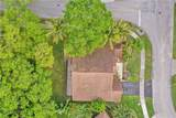2311 98 Terrace - Photo 44