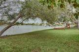 537 Lakeside Cir - Photo 14
