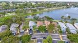 537 Lakeside Cir - Photo 37