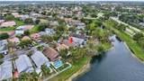 537 Lakeside Cir - Photo 40