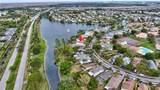 537 Lakeside Cir - Photo 44