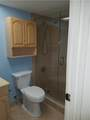 7700 74th Ave - Photo 10