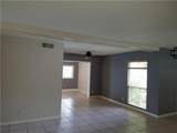 7700 74th Ave - Photo 2