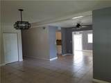 7700 74th Ave - Photo 3