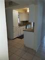7700 74th Ave - Photo 5