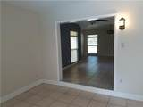 7700 74th Ave - Photo 7