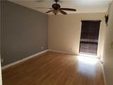 7700 74th Ave - Photo 8