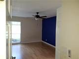 7700 74th Ave - Photo 9