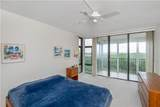 3375 Country Club Dr - Photo 4