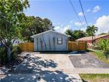 610 2nd Ave - Photo 1