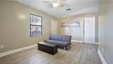 610 2nd Ave - Photo 10