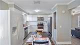 610 2nd Ave - Photo 12