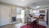 610 2nd Ave - Photo 13