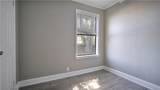 610 2nd Ave - Photo 14