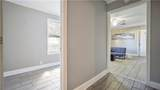 610 2nd Ave - Photo 15