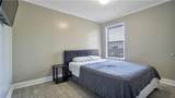 610 2nd Ave - Photo 16