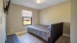 610 2nd Ave - Photo 17
