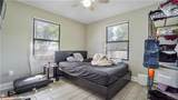 610 2nd Ave - Photo 19