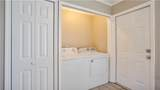 610 2nd Ave - Photo 20