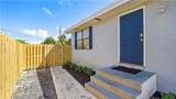 610 2nd Ave - Photo 3