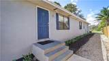 610 2nd Ave - Photo 4