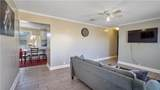 610 2nd Ave - Photo 8